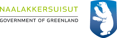 Greenland Representation to the European Union